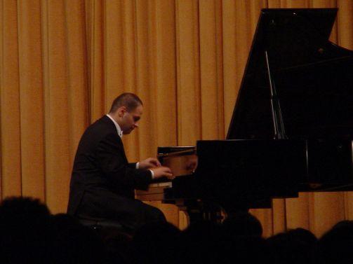 2003-Classical Music in Film-1