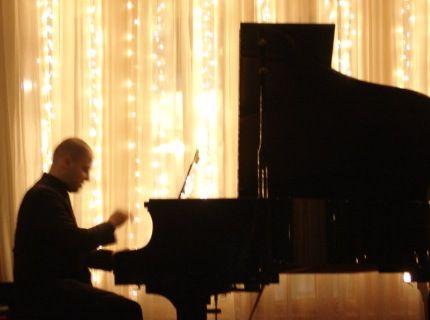 2004-Pera Concert-1