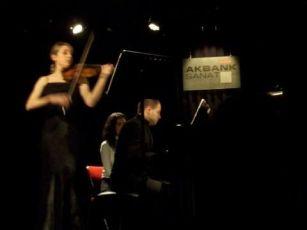 2006-02-02-Marina Chiche-Aksanat-5