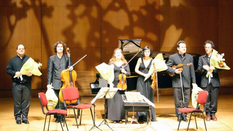 2007-CRR-Emir with Belcea Quartet & Chen Halevi-3