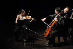 2010-01-31-CKM-Istanbul Trio Concert-6