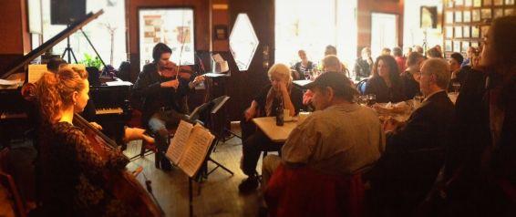 2013-New Yorker Trio-Caffe Vivaldi