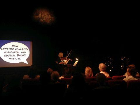 2015-Bach with Chatty Pianist (Gizem Yücel & Anna Urrey)-2