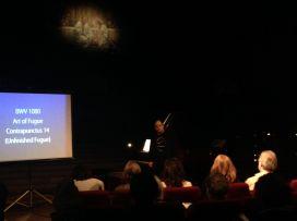 2015-Bach with Chatty Pianist (Gizem Yücel & Anna Urrey)-5