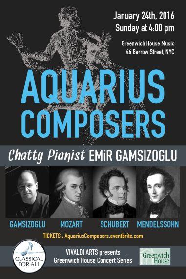 2016-Aquarius Composers