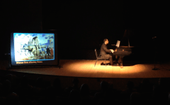 2017-02-03-Lincoln Center-How to bluff about Classical music-6