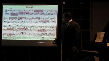 Chatty Pianist at Greenwich House Music-Bach & Math-2