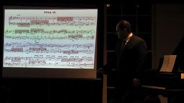 Chatty Pianist at Greenwich House Music-Bach & Math-3