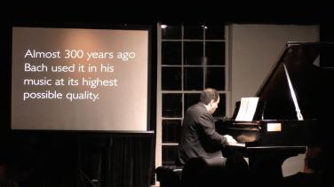 Chatty Pianist at Greenwich House Music-Virtuoso-2