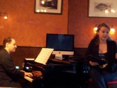 Drama in Beethoven with Ege Maltepe-Caffe Vivaldi-3