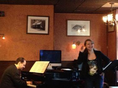 Drama in Beethoven with Ege Maltepe-Caffe Vivaldi-4