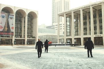 Emir at Lincoln Center-2