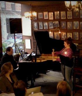 Genius #Chopin with Ege Maltepe-Valentina Giovannini-2