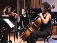 Istanbul Trio-BÜ-Mozart-3