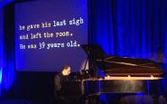 Orlando-Hanan Foundation-fundraiser concert-4-Chopin Mazurka