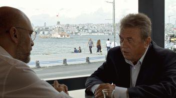 The Greatest Classic-Emin Maltepe & Kaan Çakır