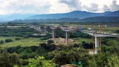 puente_ok_600