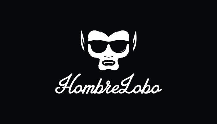 Hombre Lobo 1
