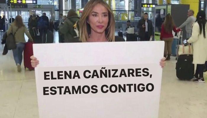 Elena-Canizares-companeras-llenan-memes_1412868722_16085375_1200x675