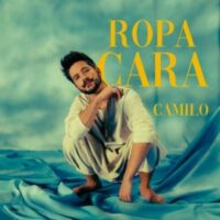 Camilo-Ropa-Cara-300x300-1-200x200