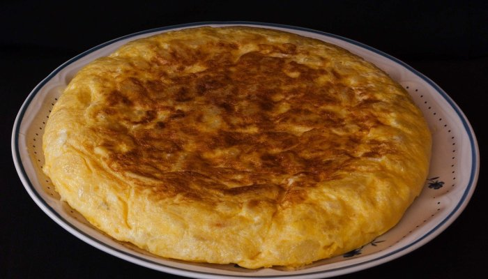 Tortilla_Espanola