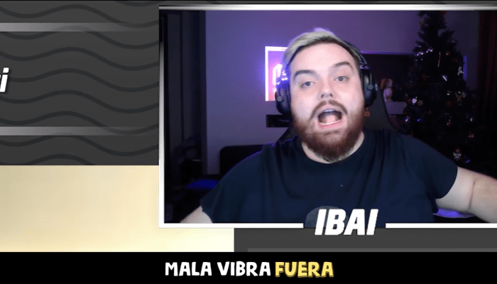 screenshot_20210208_120119