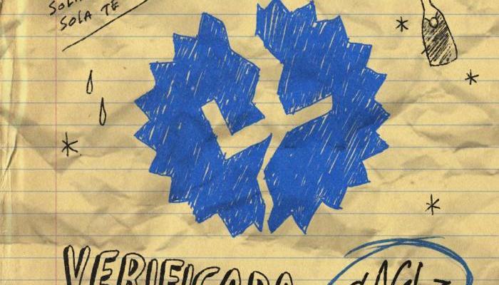 COVER-VERIFICADA