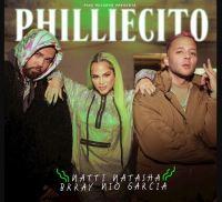 Philliecito-de-Natti-Natasha