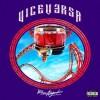 Rauw_Alejandro-Vice_Versa-Frontal
