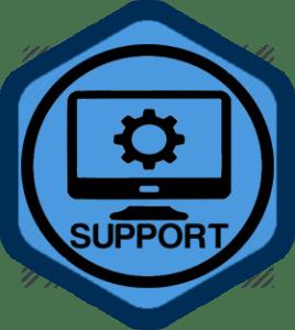 EMIT-services-support