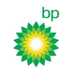 bp Gasoline IT Provider EM-IT