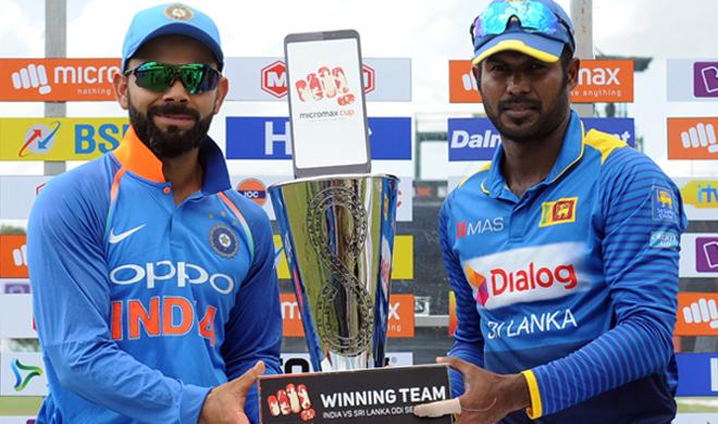 india vs srilanka T20 preview