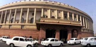 winter-session-of-parliament