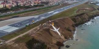 turkey-plane