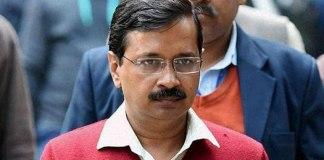 arvind-kejriwal@emitpost.com
