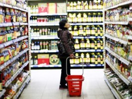 Consumer-Prices-Rising-Consecutively-in-China.-Is-it-Inflation
