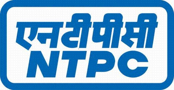 NTPC Combined Diploma Trainee Recruitment 2017