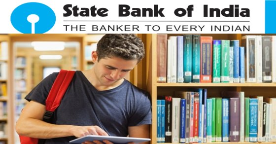 SBI PO Admit Card 2017