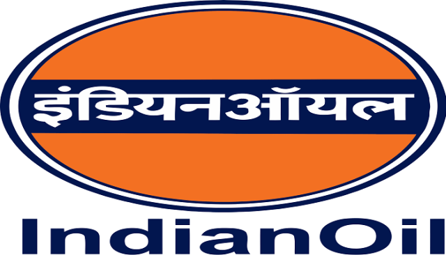 Indian Oil Corporation Limited (IOCL) Recruitement 2017