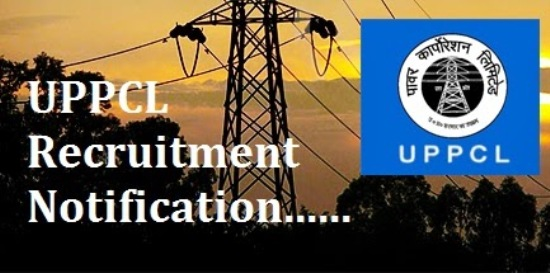 UPPCL APS, ARO Recruitment Online Form 2017