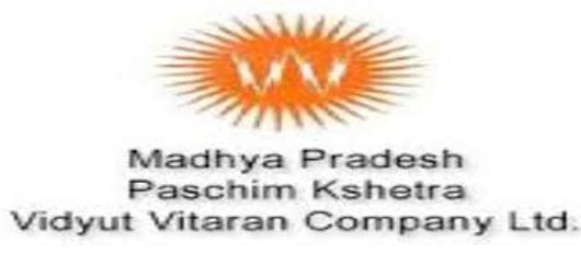 MP Purv Kshetra Vidhuty Vitaran Company Limited Jabalpur Recruitment 2017