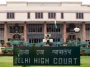 Delhi High Court Group C Result 2017