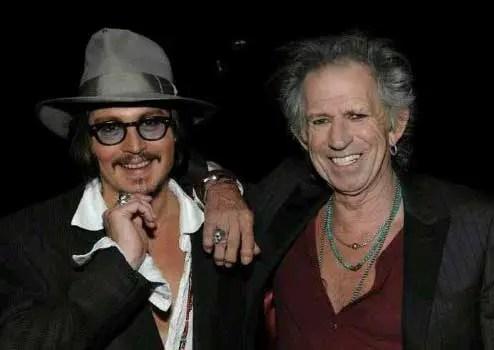 Johnny-Depp-Rolling-Stones-1