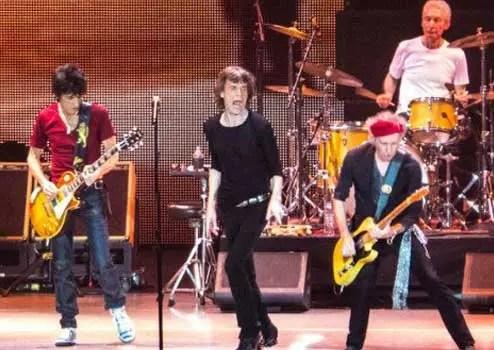 Rolling-Stones-4