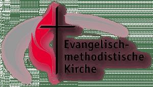 Evangelisch-methodistische Kirche