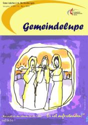 Gemeinelupe 2019/02