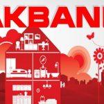 mzmxnje2nj-akbank-120-ay-vadeli-konut-kredisi-faizini-yuzde-097ye-dusurdu