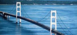 1915 Çanakkale Köprüsü'ne 24 talip