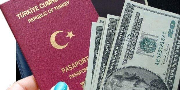 Yatırım karşılığında vatandaşlık veren ülkeler