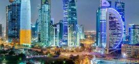 Katar'dan yatırım çağrısı!
